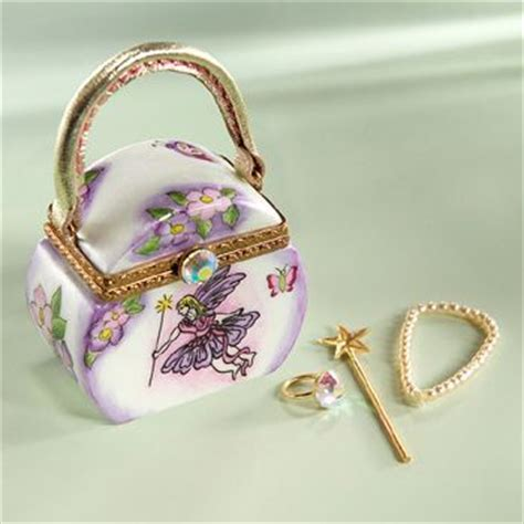 Jo In Storage Jewelry Box Pink 1000 images about treasure boxes on porcelain