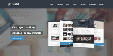 Example Of Personal Resume by 30 Fantastic Responsive Bootstrap Html5 Web Templates
