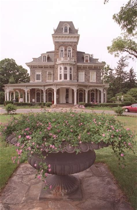 us mansions 1863 cylburn mansion cylburn arboretum 207 acres is a