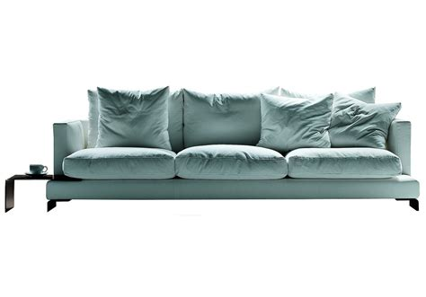 sectional sofas long island long island sofa flexform milia shop