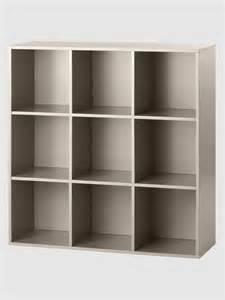 meubles etageres rangement