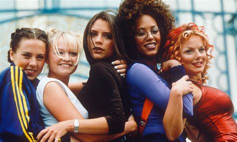 Spice To Reunite by Spice Are Set To Reunite In 2018 Wstale