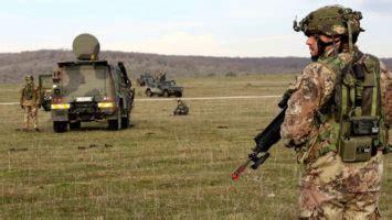 dati concorso sergenti esercito concorsi per diplomati esercito archivi concorsi esercito