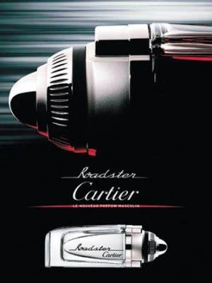 Produk Ukm Cartier 203 Black roadster cartier cologne a fragrance for 2008