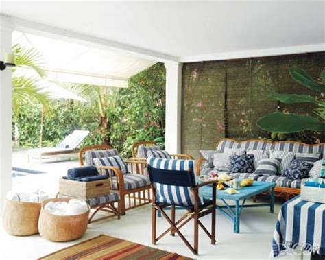 brazilian home design trends beach house decor brazilian design beautiful interiors