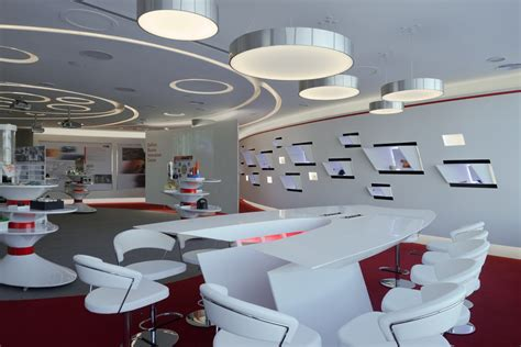 site plans innovation center south dupont innovation centre russia by arch group karmatrendz