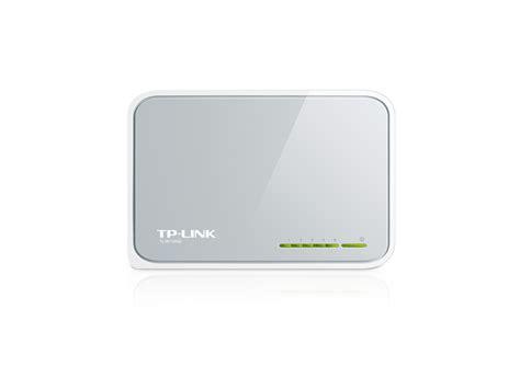 Router Mikrotik Tp Link mikrotik routerboard groove 52hpn