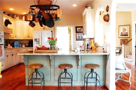 shabby chic bar stools kitchen farmhouse with bar stools bead board beeyoutifullife com