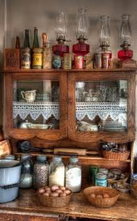 country living 500 kitchen ideas rustic primitive country decorating ideas on pinterest review ebooks