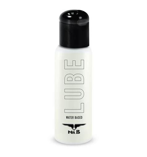 250ml Pheromone Perfume mister b lube waterbased 250ml lubricants luke