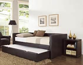 Daybed Jacksonville Fl Standard Furniture Upholstered Daybed With