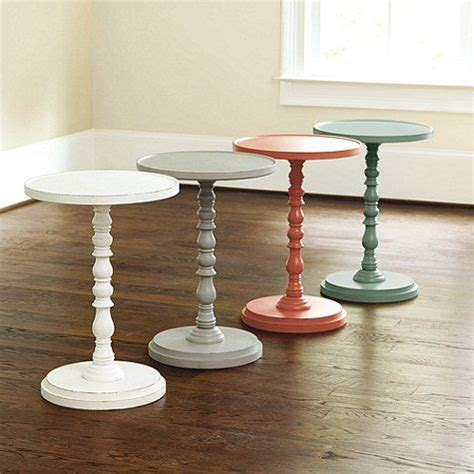 side table best 25 side tables ideas on stands