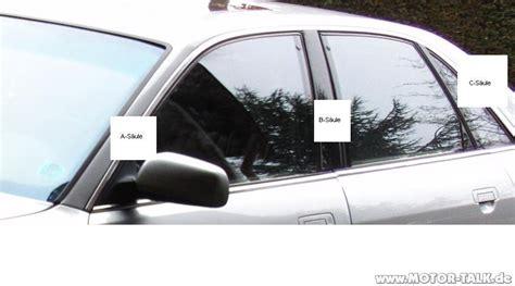 Auto B S Ule by A8 Audi Audi A8 Saloon Review Carbuyer Audi A8