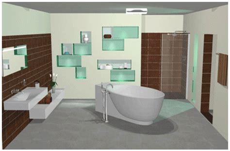 sanitär unna awesome badezimmer selbst planen gallery globexusa us