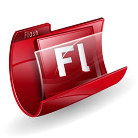 Flazz 3d adobe flash folder photofiltre icon icon search engine