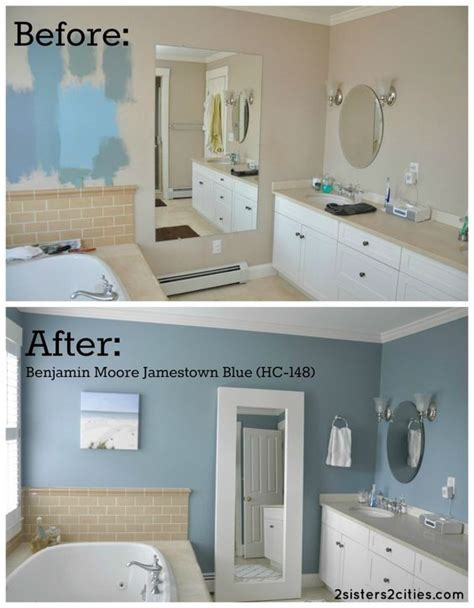 master bathroom colors master bathroom paint color reveal paint colors love