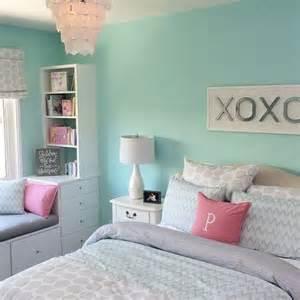 de 100 dormitorios juveniles llenos de inspiraci 243 n kids room dividing the room for boy and girl shared