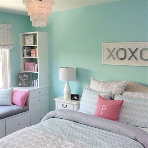 Bedroom Colora De 100 Dormitorios Juveniles Llenos De Inspiraci 243 N