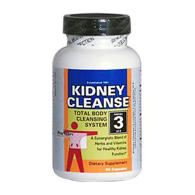 Kidney During Detox Of Heroin by Products For Inner Cleansing And Vitality Enhance
