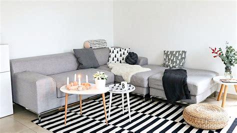 ikea sectional slipcover sofa replacement ikea sectional sofa covers corner sectional