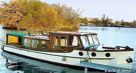 Haus Kaufen Berlin Rummelsburger Bucht by Berlin Spree Partyboot Stralau 2018 2019 M 252 Ggelsee Boot
