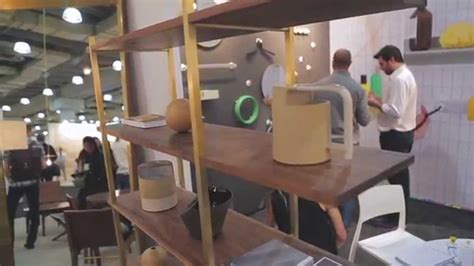 Design Milk Youtube | maxresdefault jpg