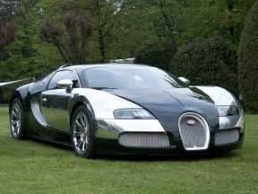 Bugatti Wallpapers Only Wallpapers Bugatti Wallpapers