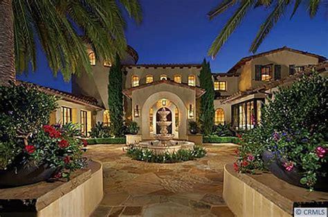 square foot mansion  irvine ca  rustic