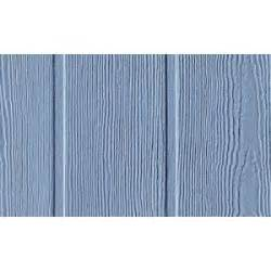 hardiplank siding home depot related items product overview specifications recommended