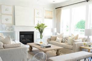 beautiful white living rooms a beautiful white living room arianna the
