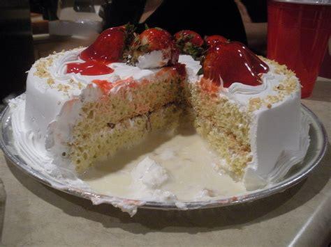 receta para pastel de tres leches c mo hacer una torta pastel tres leches recetas salvadore 241 as