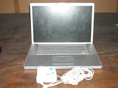 Macbook Pro A1150 apple macbook pro a1150 everyday hustle government auctions