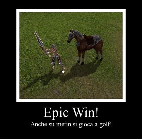 Epic Win pin epic win on