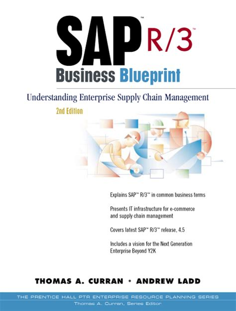 Sap blueprint sample sap blueprint sample download malvernweather Gallery