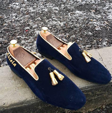 most comfortable summer sandals 25 wedding shoe designs trends for summer design