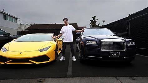 lamborghini faze rug choosing my new car lamborghini or rolls royce faze