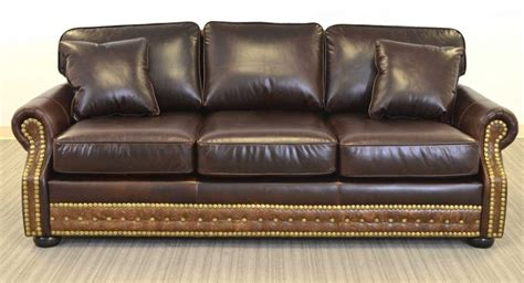 black leather sofa with nailhead trim sofa curved sofa gray nailhead sofa leather sofa couch