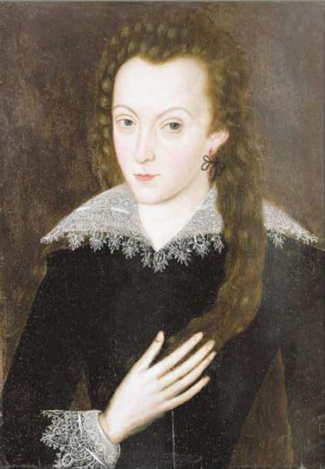 Image result for Pembroke