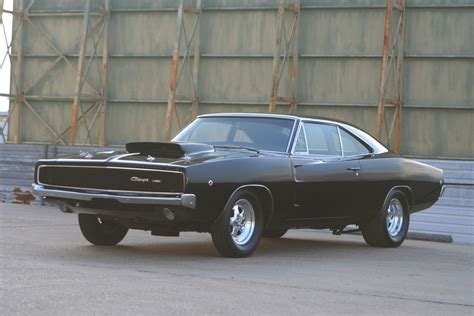 pics of 1968 dodge charger 1968 dodge charger pictures cargurus