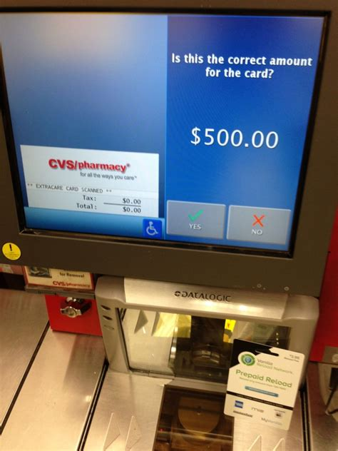 My Vanilla Gift Card Customer Service - adventures in cvs vanilla reloads point me to the plane
