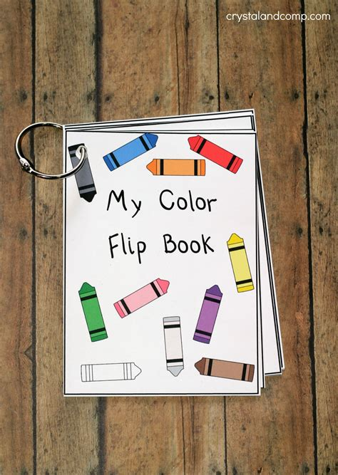 my coloring book album my color book printable at coloring book
