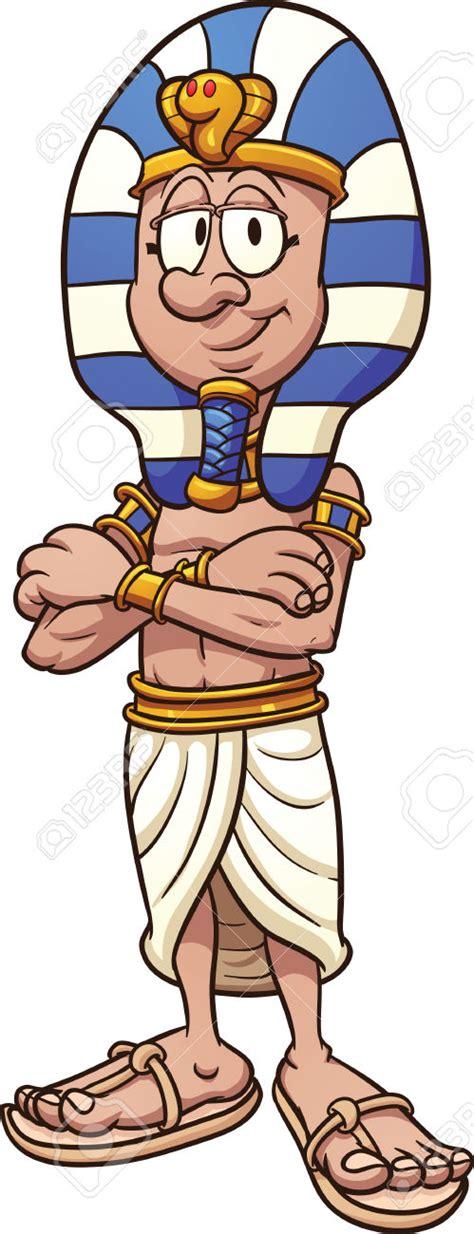 resultado cartoons resultado de imagen para faraones egipcios animado