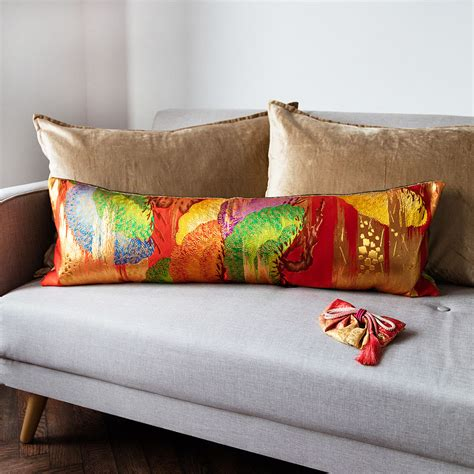 nice pillows for couch top long couch pillows savary homes