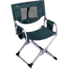 Rei Backpacking Chair 17 Best Images About S16 Gx On S Apparel