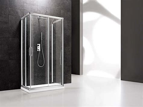 box doccia pegaso box doccia pegaso bagni bottaro alessandro