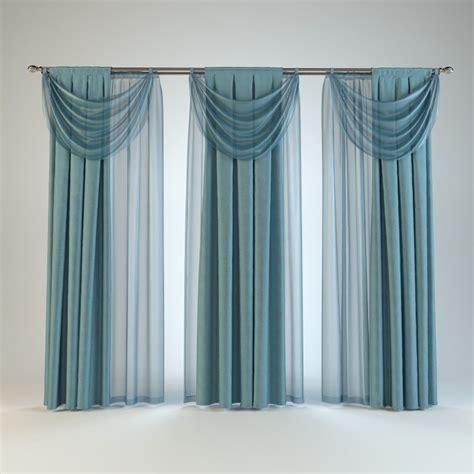 Curtain Ma