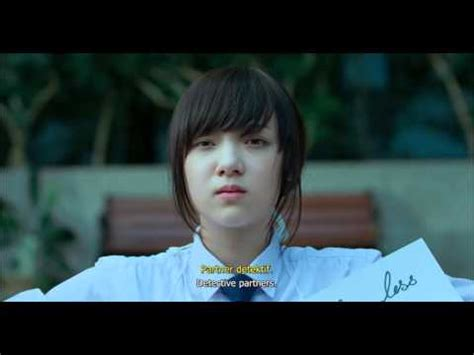 film thailand lucu subtitle indonesia full movie full download film horror thailand 2015 subtitle