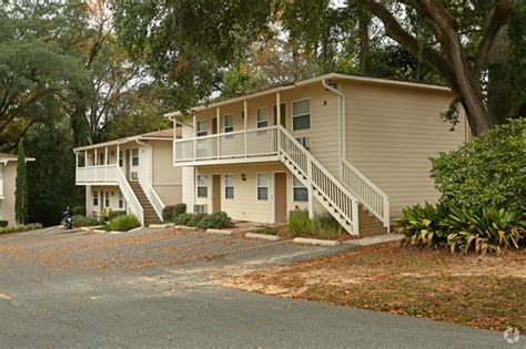 houses for rent tallahassee 120 valencia dr tallahassee fl 32304 rentals tallahassee fl apartments com