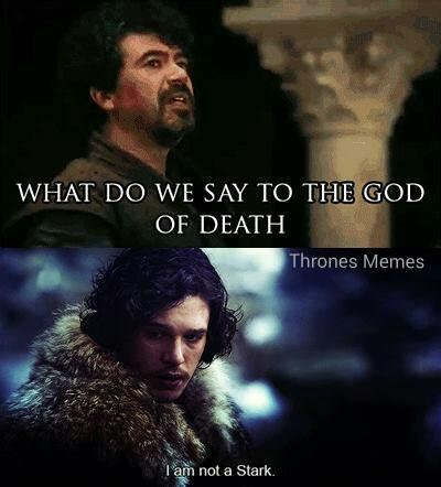 Game Of Thrones Season 3 Meme - 1 game of thrones meme thrones memes twitter game