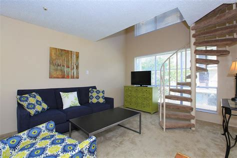 one bedroom apartments in baton rouge nice one bedroom apartments in baton rouge images